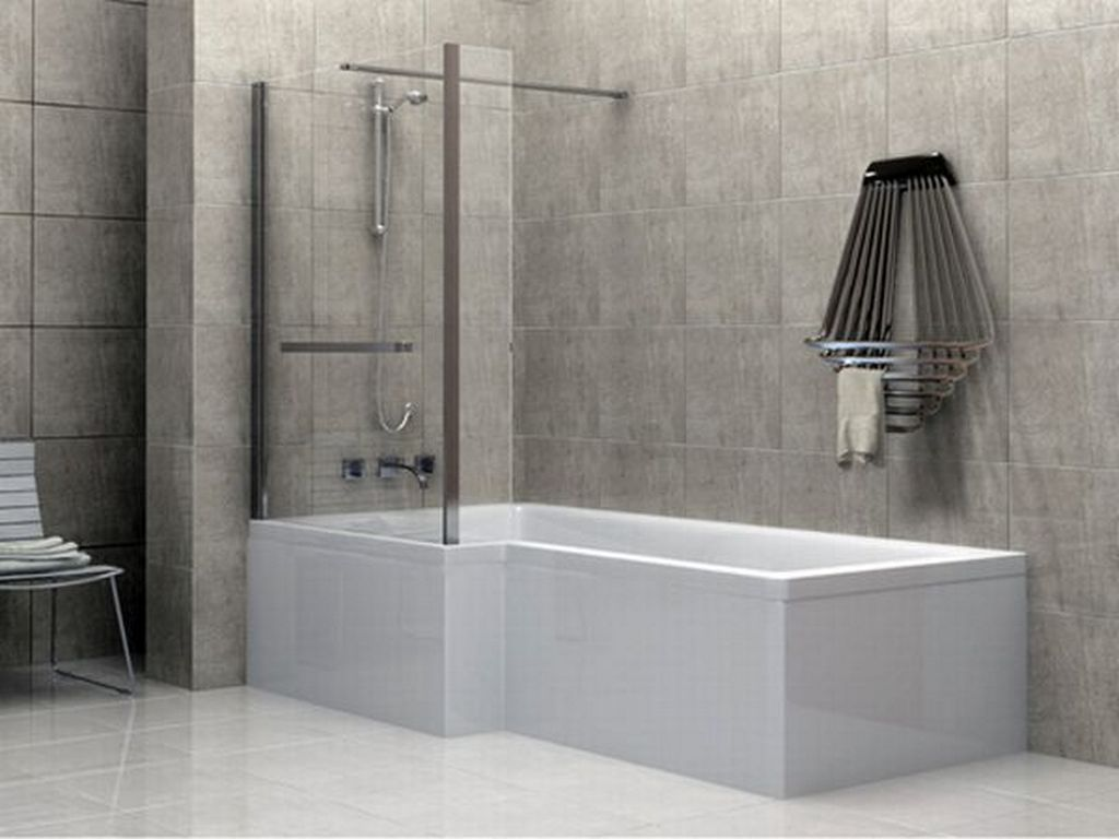 Cool Luxury Bathroom With Nice Bathup Interior Designs
