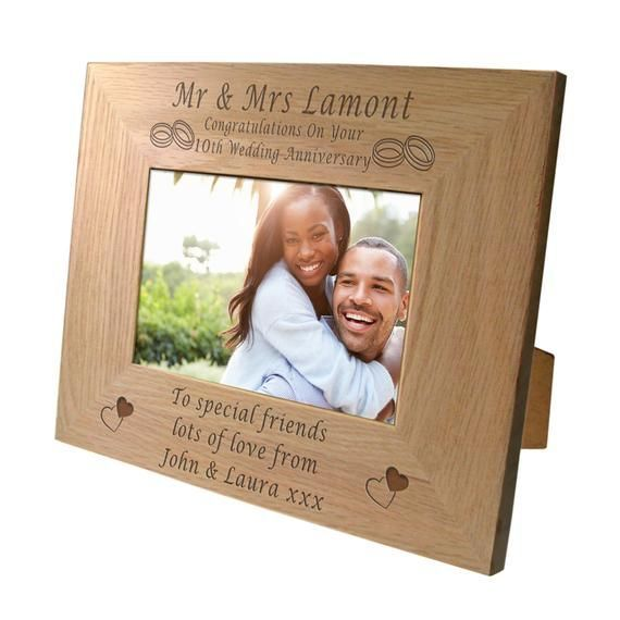 Pin On 1st Wedding Anniversary Gift Ideas