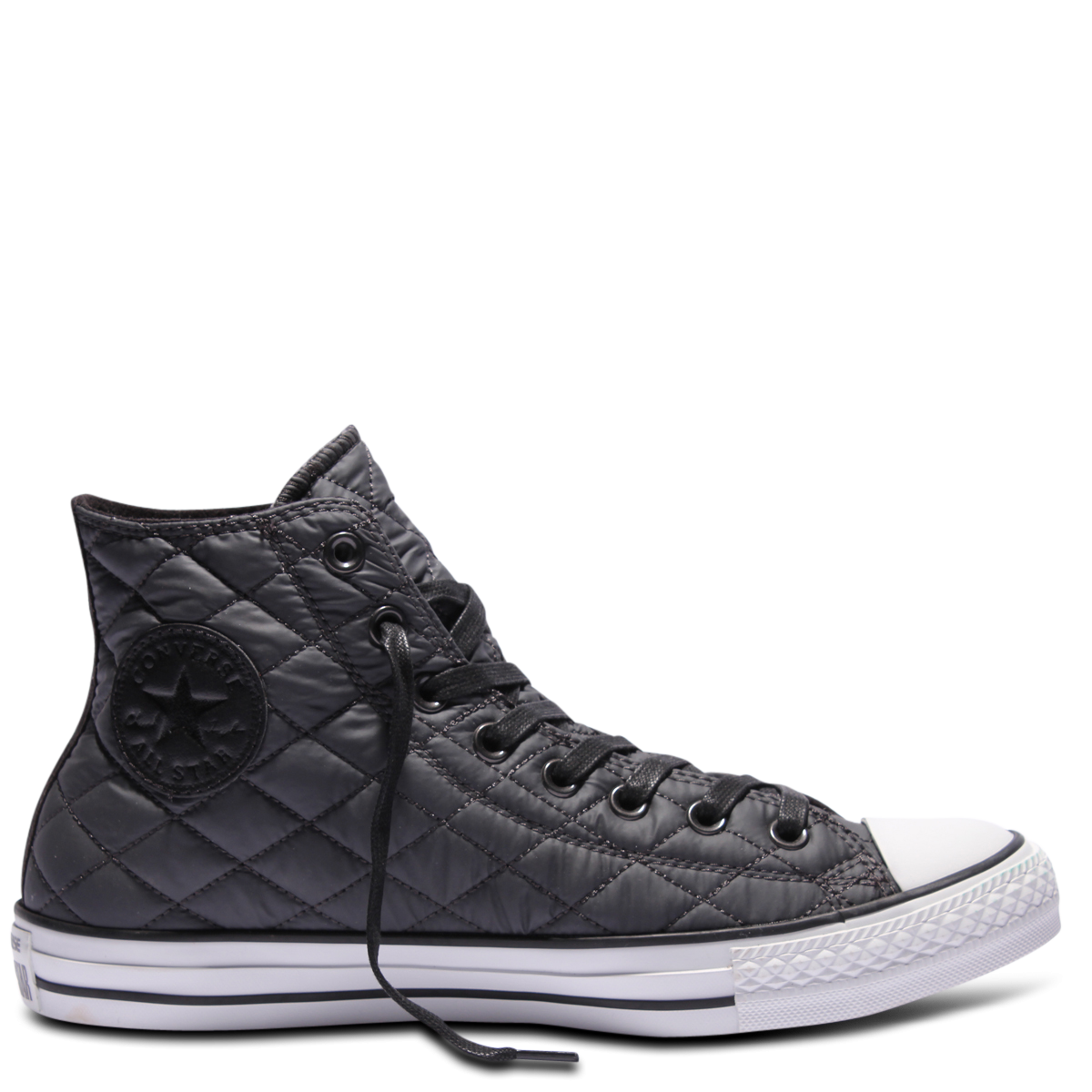 lrg tealwhite quilted hi top teal tvardp clove converse taylor atomic star chuck wp all clovedark boot high leather hightop quilt dark