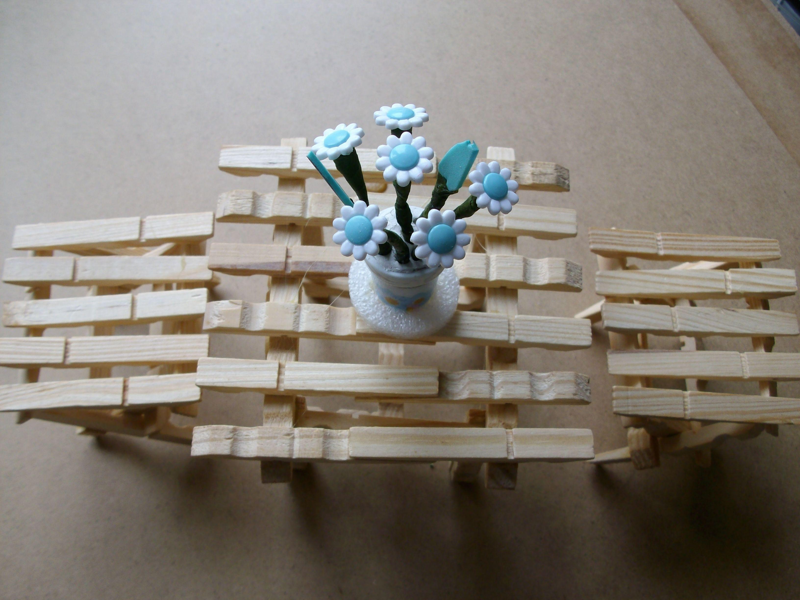 pingle linge pingle linge pinterest quilling and craft. Black Bedroom Furniture Sets. Home Design Ideas