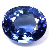 サファイア Sapphire 1.04ct