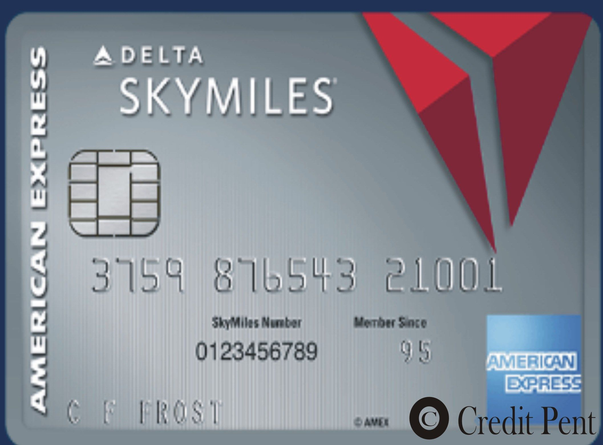 Delta Amex Login >> Platinum Delta Skymiles Credit Card From American Express Login