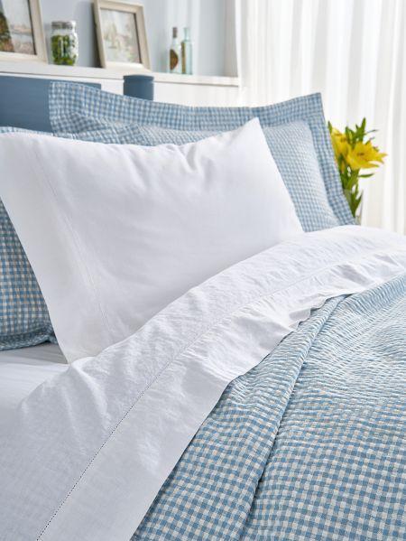 Linen Cotton Sheet Set Cotton Sheet Sets Sheet Sets Sheets And Pillowcases