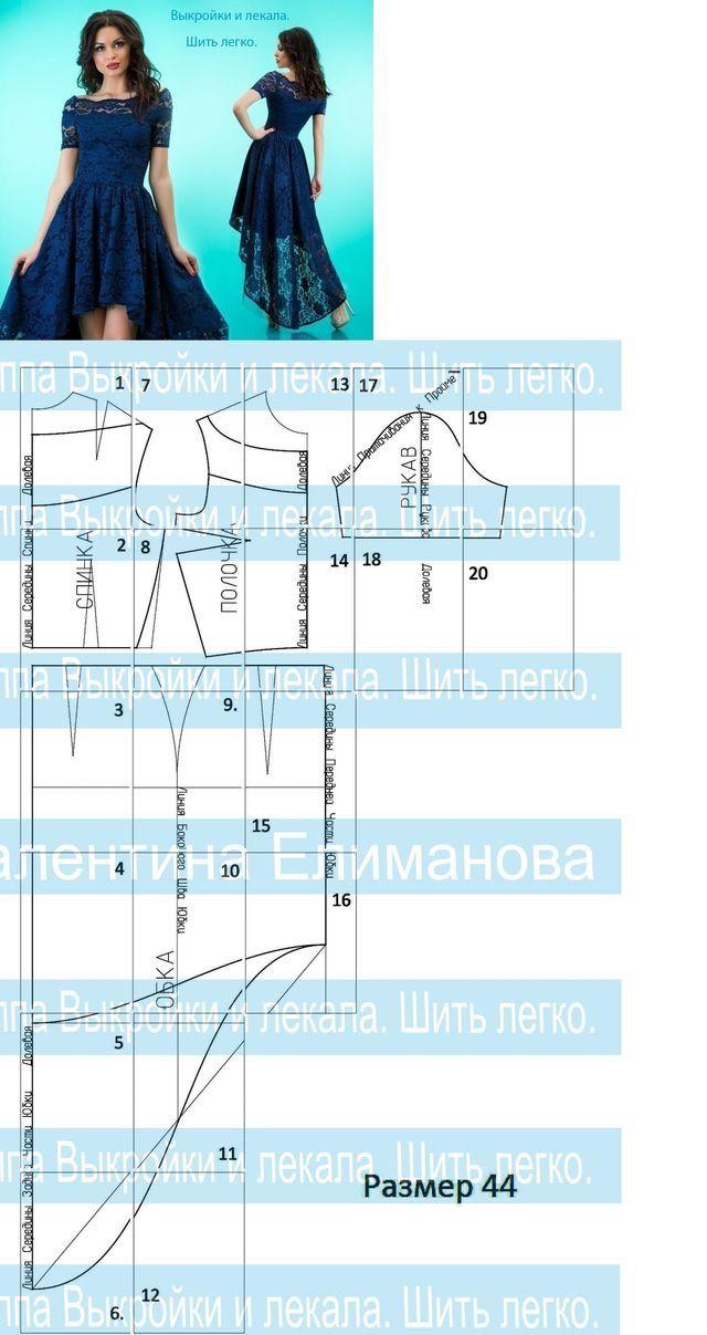 dress #bodice   Sewing Stuff   Pinterest   Nähprojekte, Trikot und ...