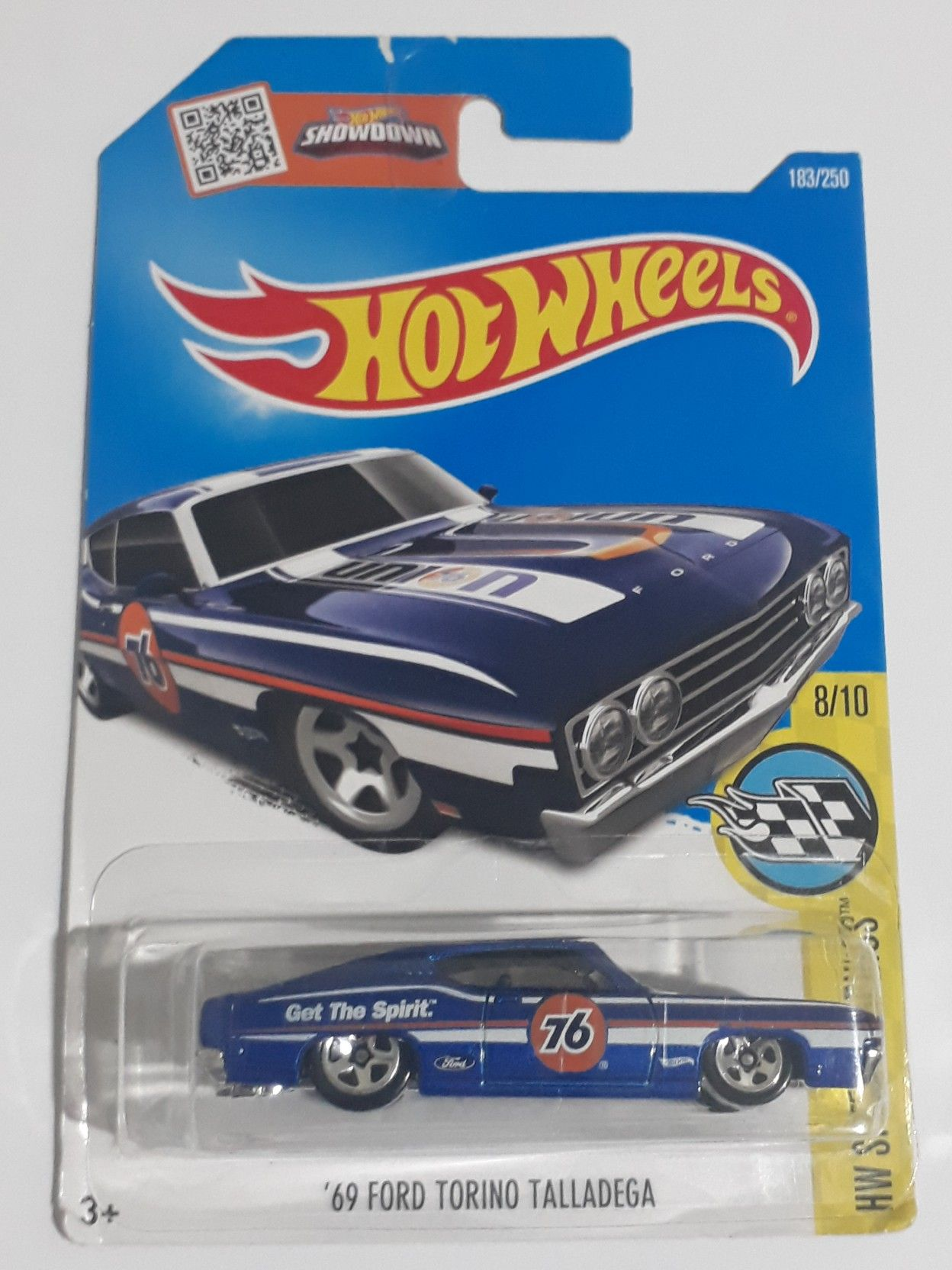 Pin By Leitto Wendel On Sick Rides Hot Wheels Cars Hot Wheels Oil Service