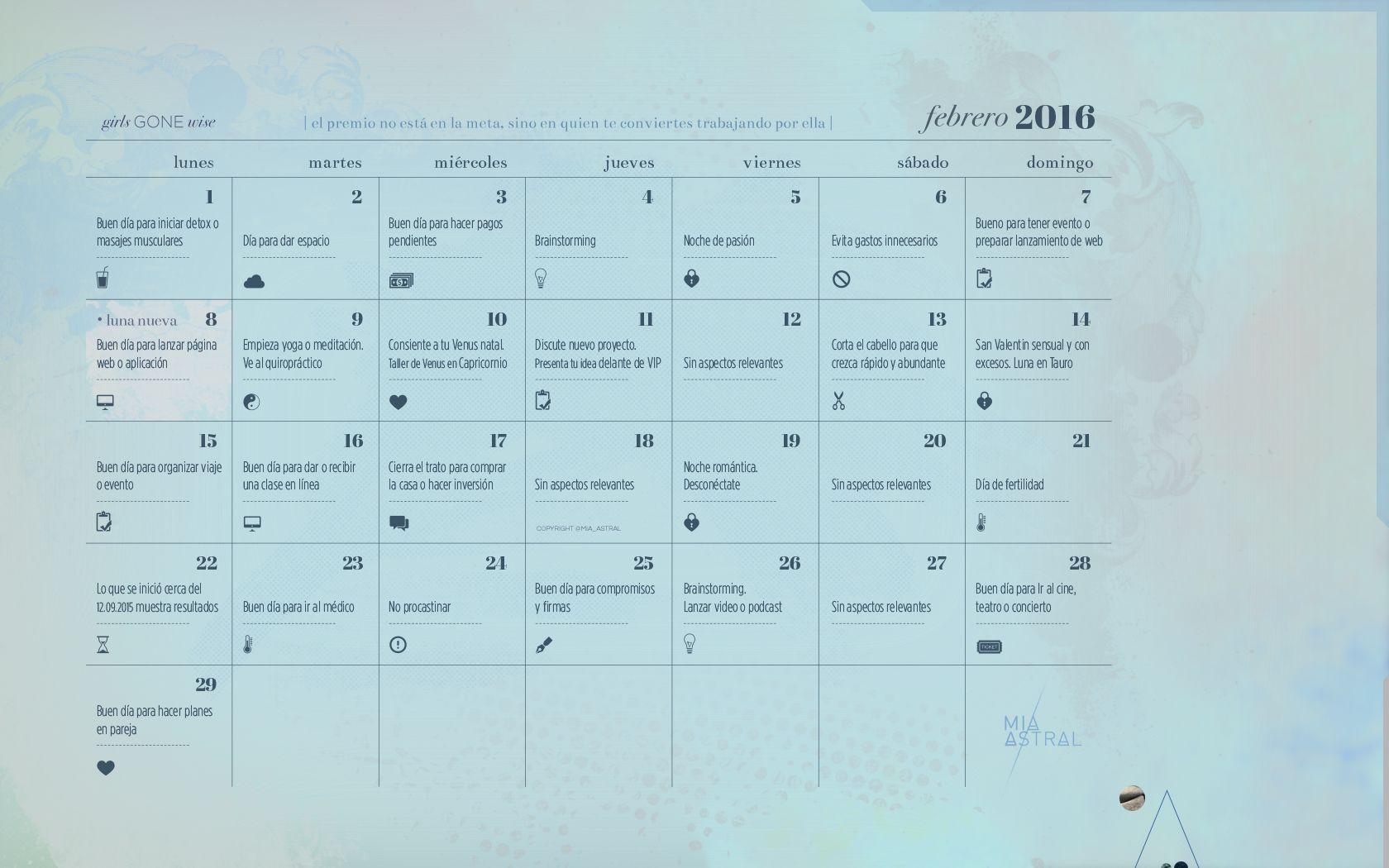 Calendario-Febrero-Web.jpg (1680×1050)