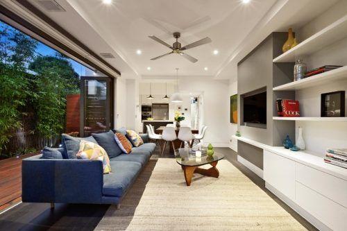 19 Decorating A Long Narrow Living Room Ideas Long Narrow