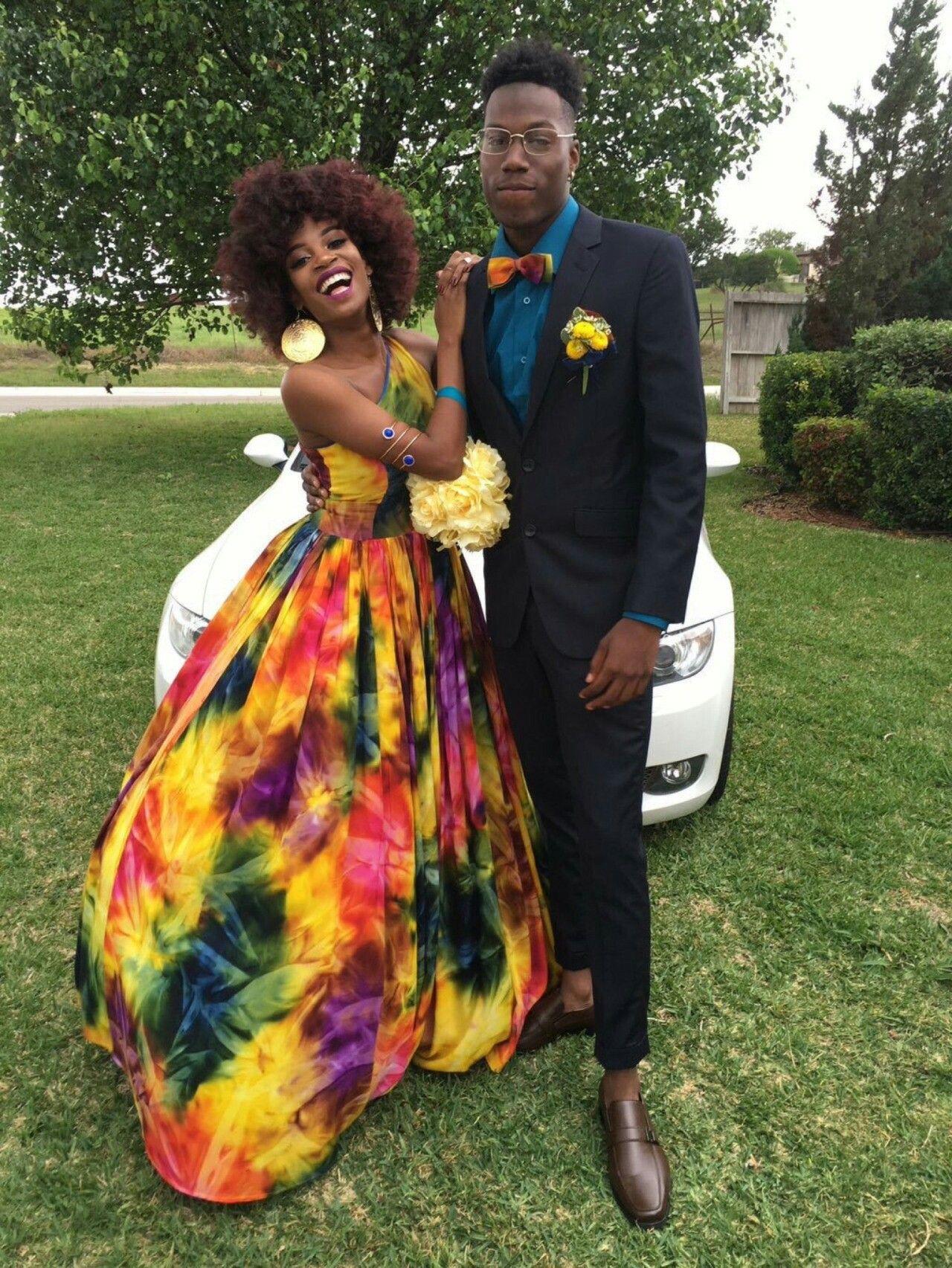 Prom dress yes prom prom prom pinterest prom