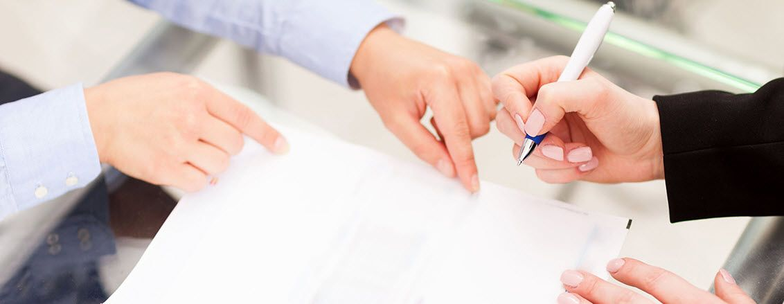 Convince yourself that we are the best conveyancing solicitors in convince yourself that we are the best conveyancing solicitors in town solutioingenieria Image collections