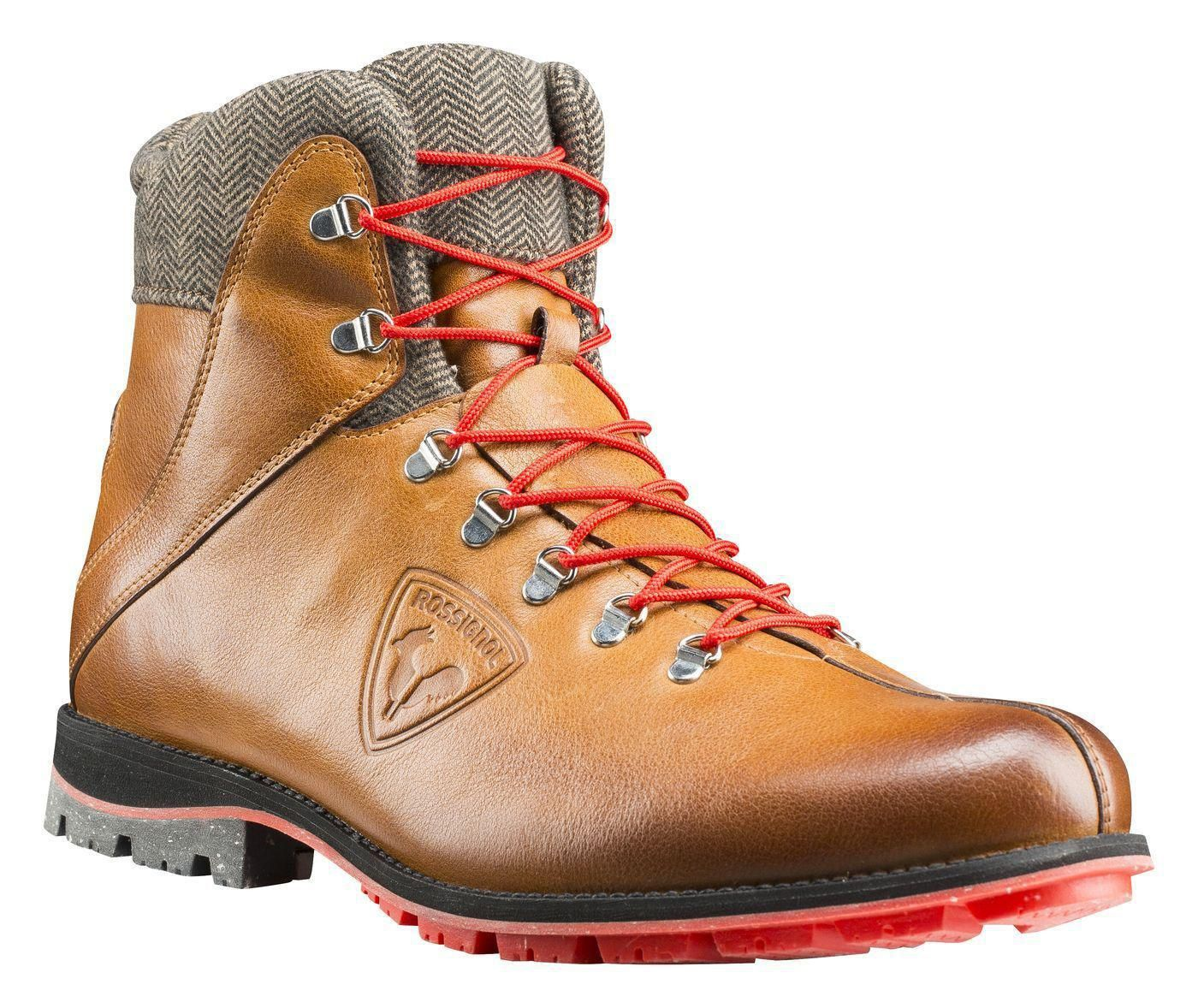 CHAMONIX LIGHT BROWN Rossignol | Chaussures pour hommes