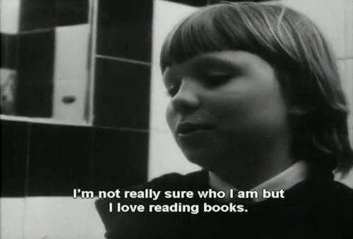 krzysztof kieslowski short film about love