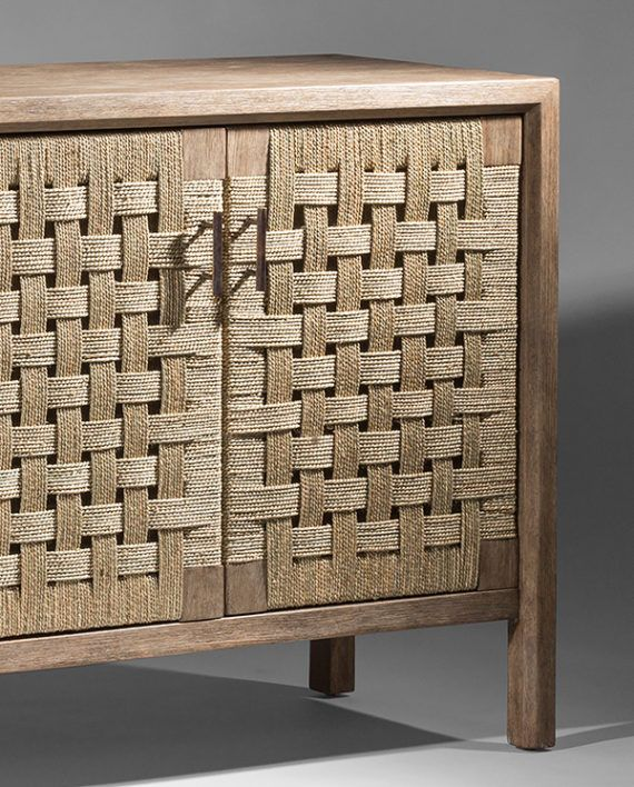 Die besten 25 factory del mueble ideen auf pinterest for Factory del mueble madrid