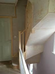 2 Bedroom Victorian Terrace Loft Conversion Cost 2015 Google Search Attic Renovation Attic Remodel Loft Conversion