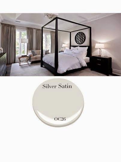 silver satin benjamin moore not sure paint paint colors benjamin moore silver satin. Black Bedroom Furniture Sets. Home Design Ideas
