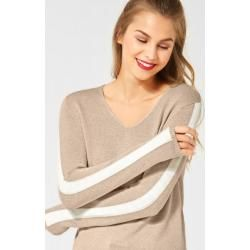 Photo of Feinstrickpullover für Damen