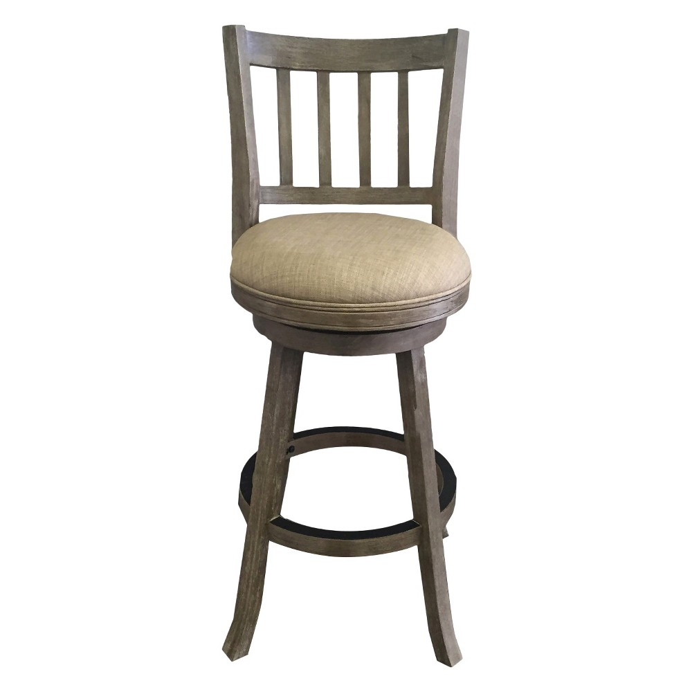 Swell Boraam 29 Sheldon Barstool Gray And Products Bar Creativecarmelina Interior Chair Design Creativecarmelinacom