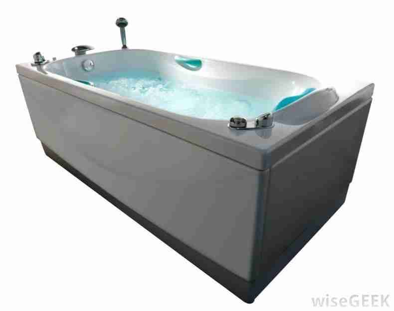 New post Trending-jet for bathtub-Visit-entermp3.info | Trending ...