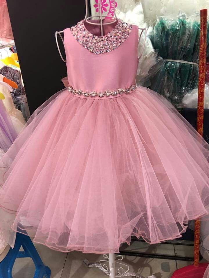 Pin de Dottie Boyle en Wedding Gowns & Accessories | Pinterest ...