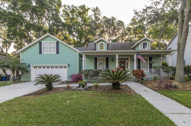 16 Luxury Homes For Sale Winter Garden Fl Winter Garden Florida Winter Garden Luxury Homes