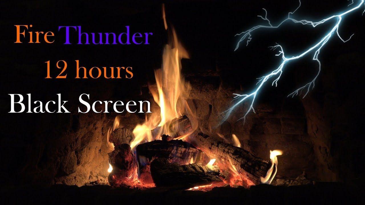 sons of thunder movie youtube