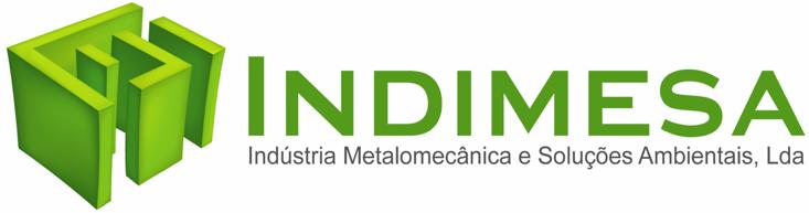 Indústria Metalomecânica e Soluções Ambientais - INDIMESA