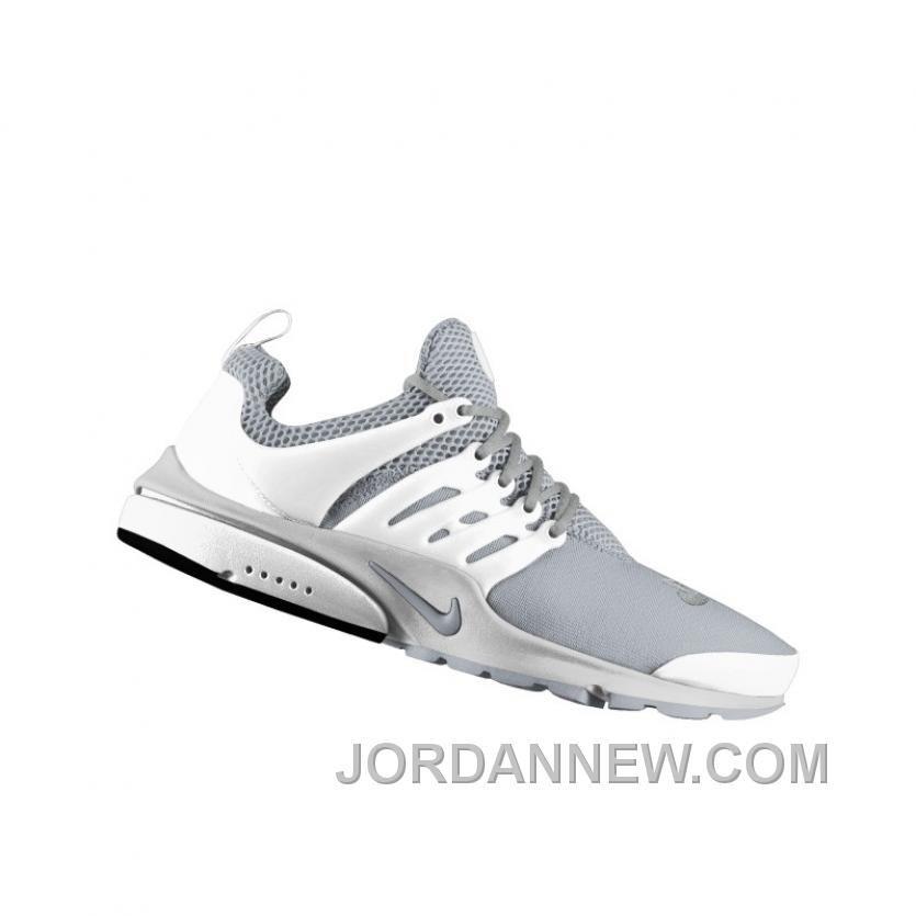 new product 2770b 39b6c http   www.jordannew.com meilleurs-prix-nike-air-presto-homme-chaussures -sur-maisonarchitecture-france-boutique1057-authentic.html MEILLEURS PRIX  NIKE AIR ...