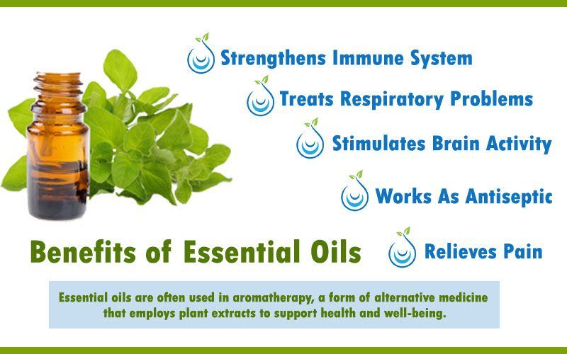 Essential Oils Are Used Throughout The World And Throughout History In Cosmetics To Heal The Body Mind And Spirit And Be In 2020 Essential Oils Brain Activities Oils
