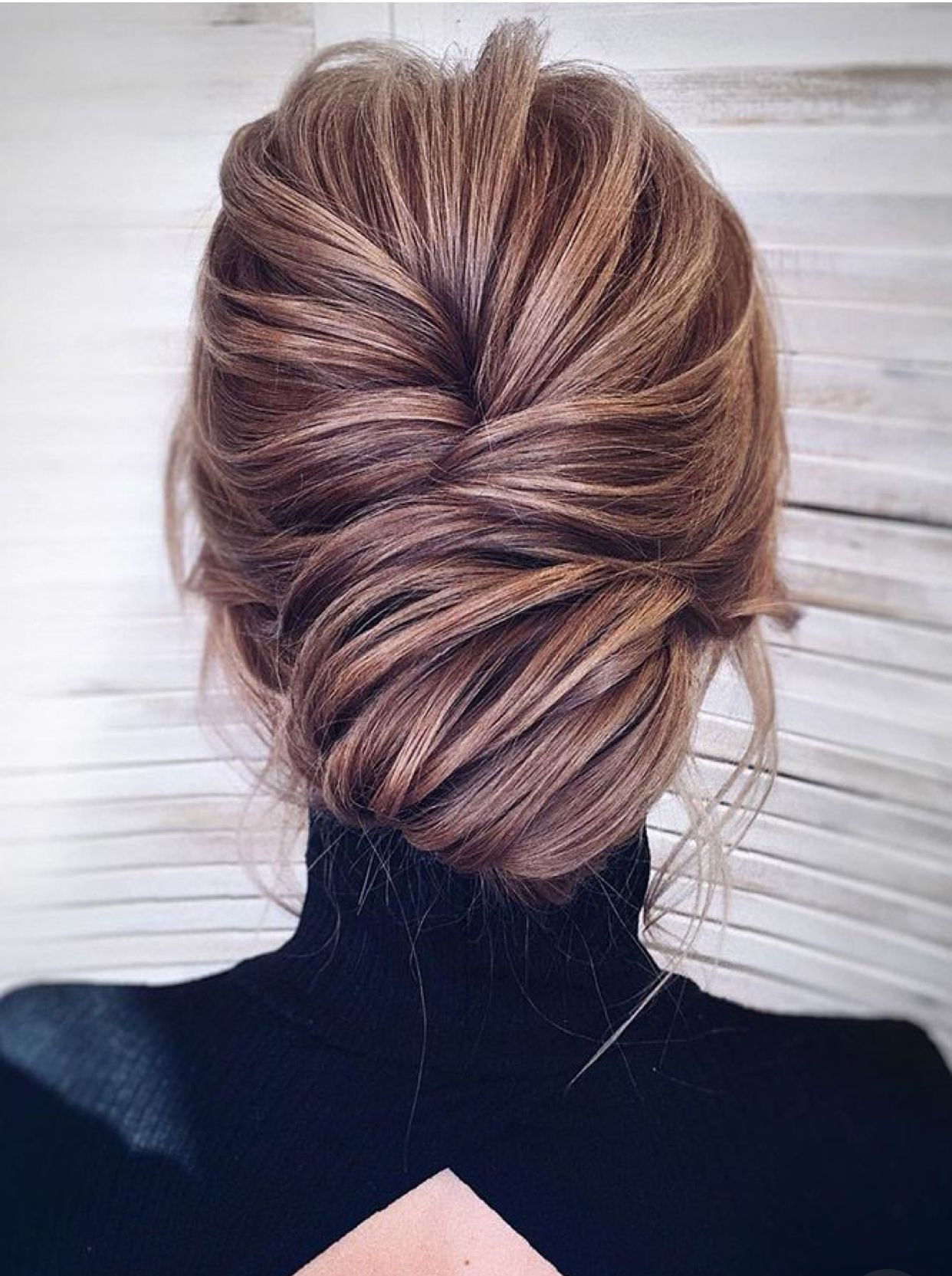 Updos Buns Mzmanerzhairteam Mzmanerz Be Inspirational Mz Manerz Being Well Dressed Is A Beautifu Hair Styles Mother Of The Bride Hair Long Hair Styles