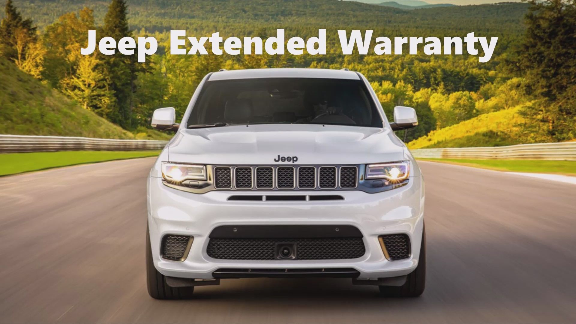 Grand Cherokee Warranty Warranties By Mopar In 2020 Jeep Jeep