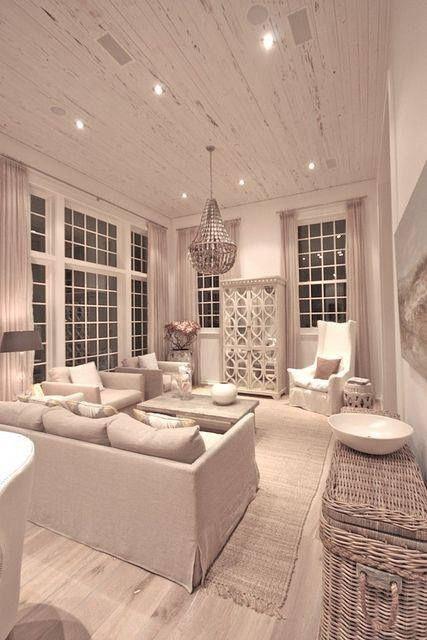 Les 50 plus belles décoration d\'intérieurs | Astuces de ...