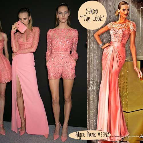 http://www.missesdressy.com/dresses/designers/alyce-paris/alyce-jean-de-lys/29687
