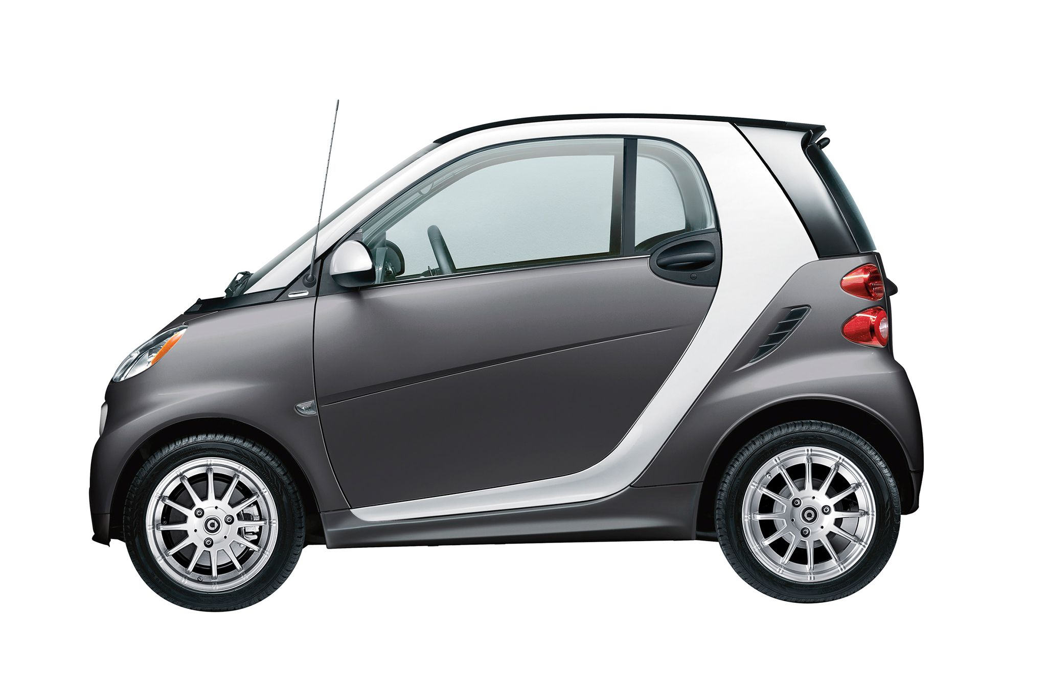 Smart Car Engines Are Causing Fires Insurance Navy Auto Insurance Smart Car