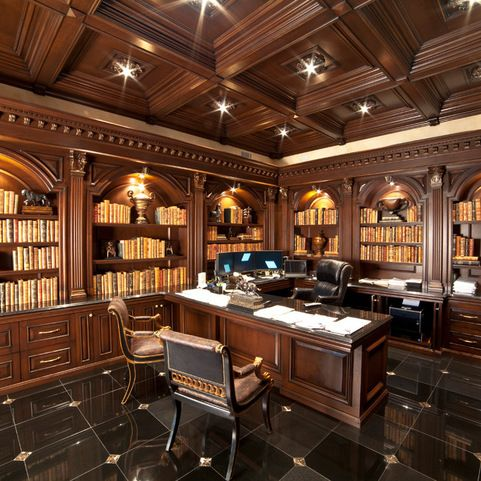 large luxurious home office traditional home office on the best modern home office newest design ideas that enhance your home id=21427