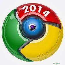 تحميل برنامج جوجل كروم 2014 عربي مجانا Download Google Chrome تنزيل قوقل كروم آخر اصدار برابط مباشر للوين Norton Internet Security Internet Security Activities