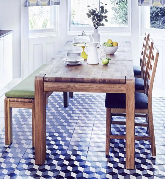 Charming And Cheap Decor Ideas Formal Dining Room: Living Room Dining Room Combo Decorating Ideas