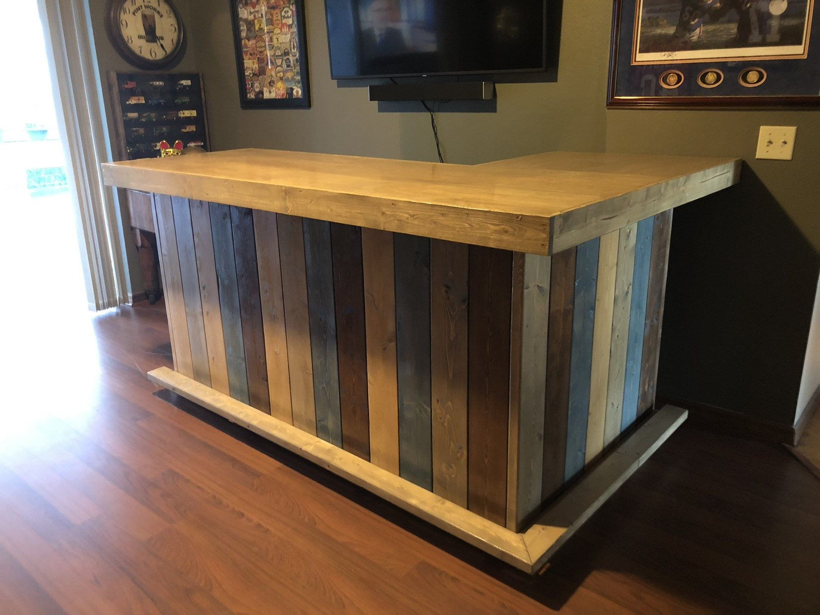 Pin On Indoor Bars