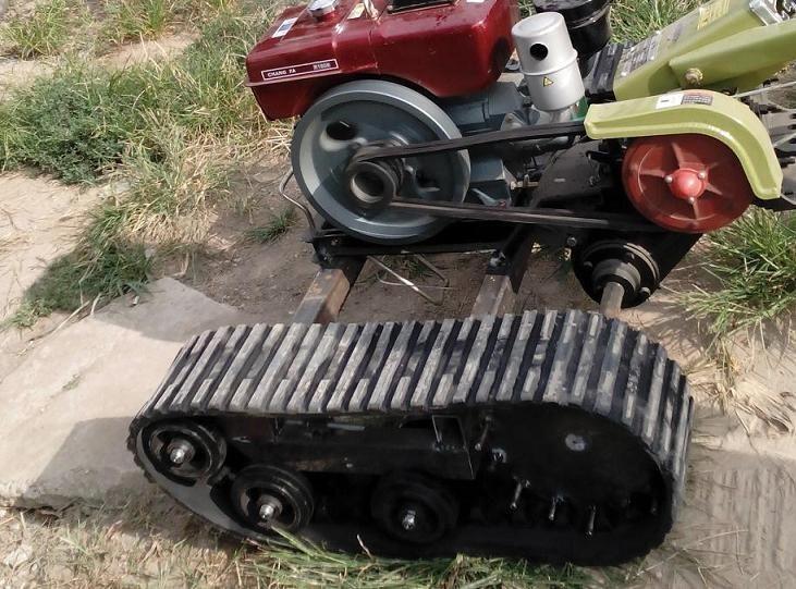 #Mini-Excavator Rubber Track #skid steer tracks#excavator rubber tracks#mini digger tracks#cat skid steer