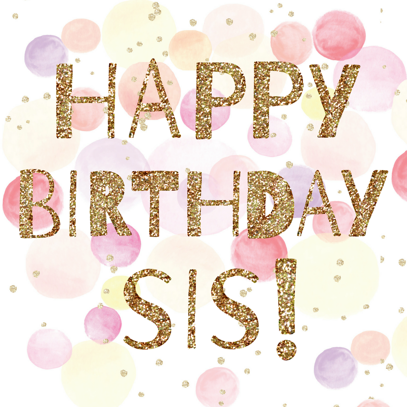 #happybirthday #birthday #birthdaywishes #sis #sister