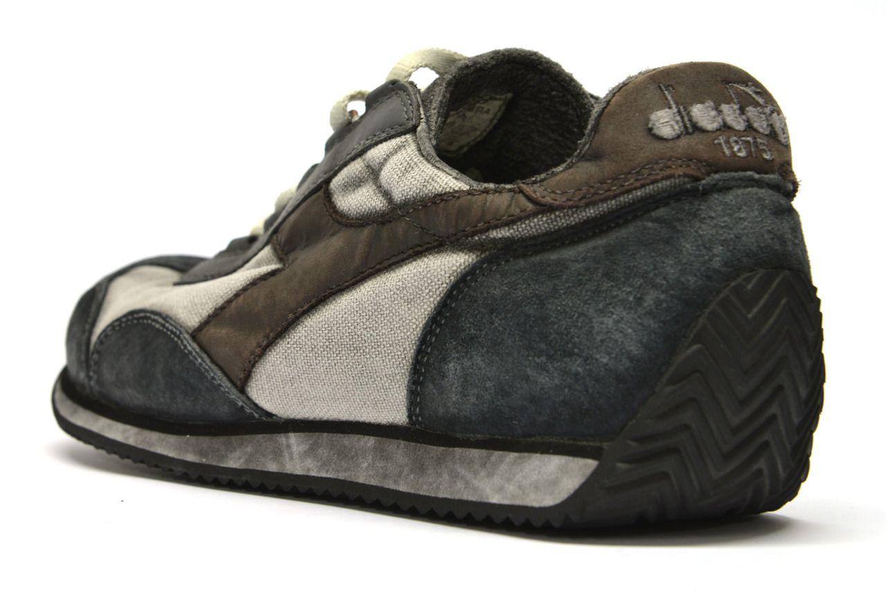 scarpe adidas heritage uomo vintage