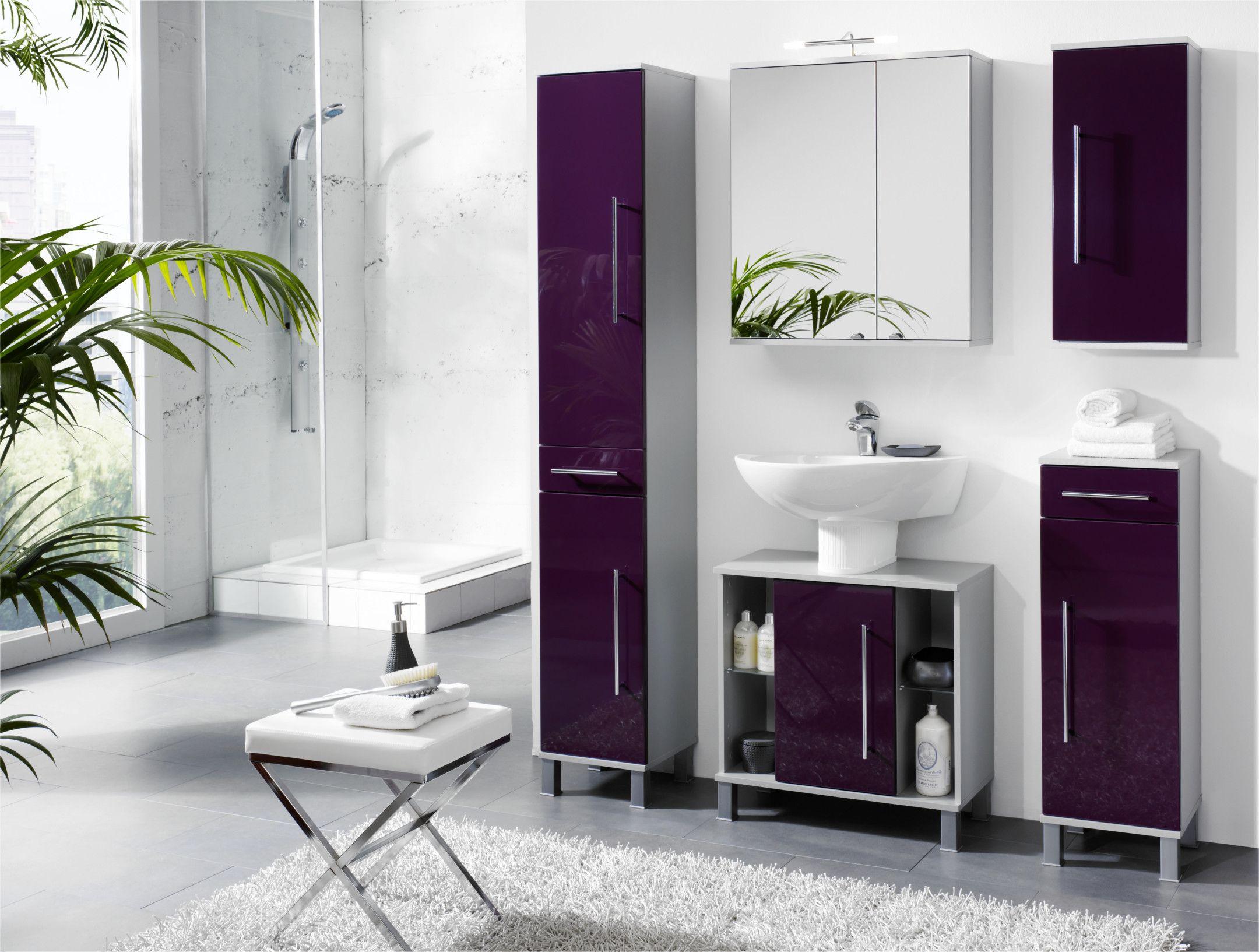 Toom Badezimmermöbel ~ Die besten 25 lila badmöbel ideen auf pinterest lila badezimmer