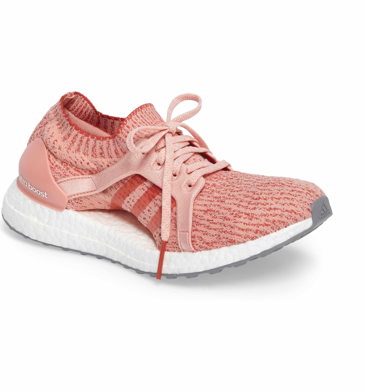 aee2dfe481a25 Main Image - adidas UltraBoost X Sneaker (Women)