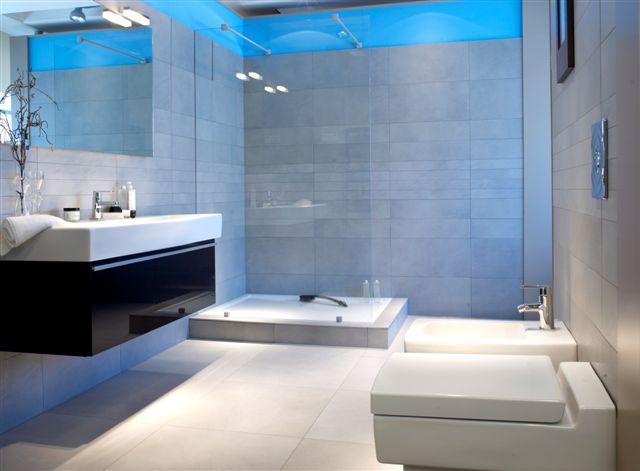 Villeroy Boch Bernina 2 Bathroom Pinterest