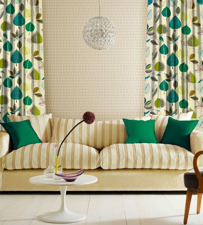 Prestigious Textiles Maple Teal Curtain Roman Blinds Direct Living Room Colors Curtains Living Room Teal Curtains