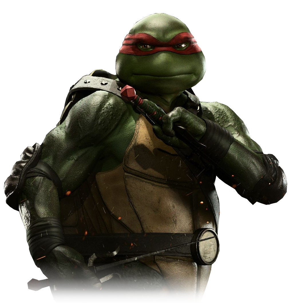 Raphael Injustice 2 Png Injustice 2 Injustice Character