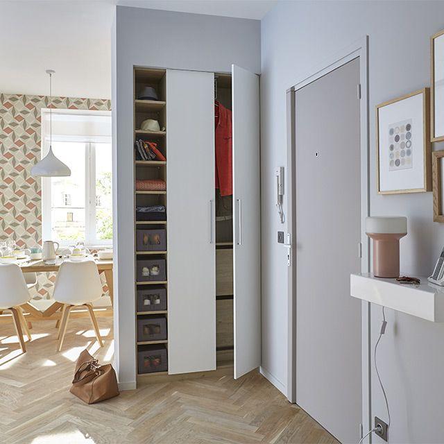 tringle de porte d entre castorama d co entree ouverte tringle de porte d entree castorama with. Black Bedroom Furniture Sets. Home Design Ideas