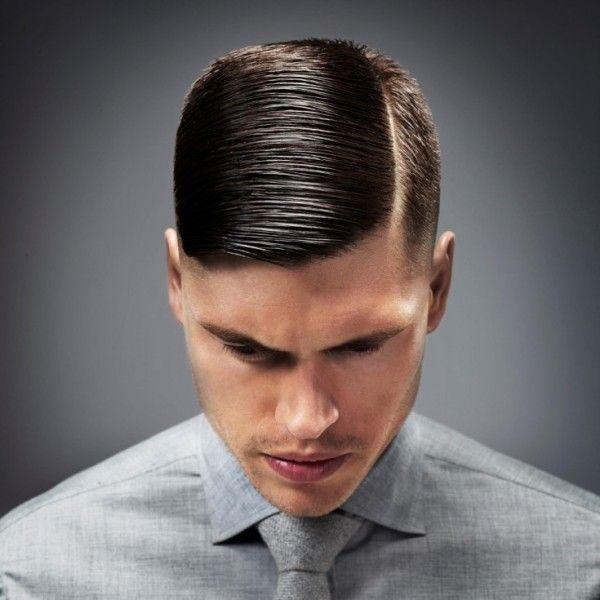 cortes de pelo para hombre otoo invierno