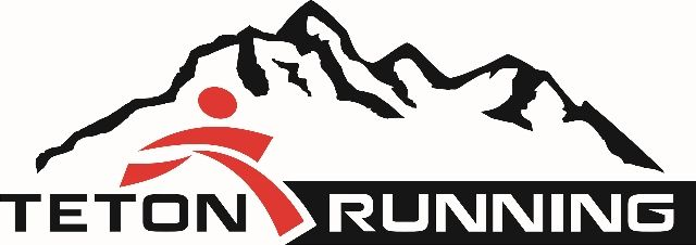 This an awesome running store that will evaluate your running to make sure you are getting the right running shoe!