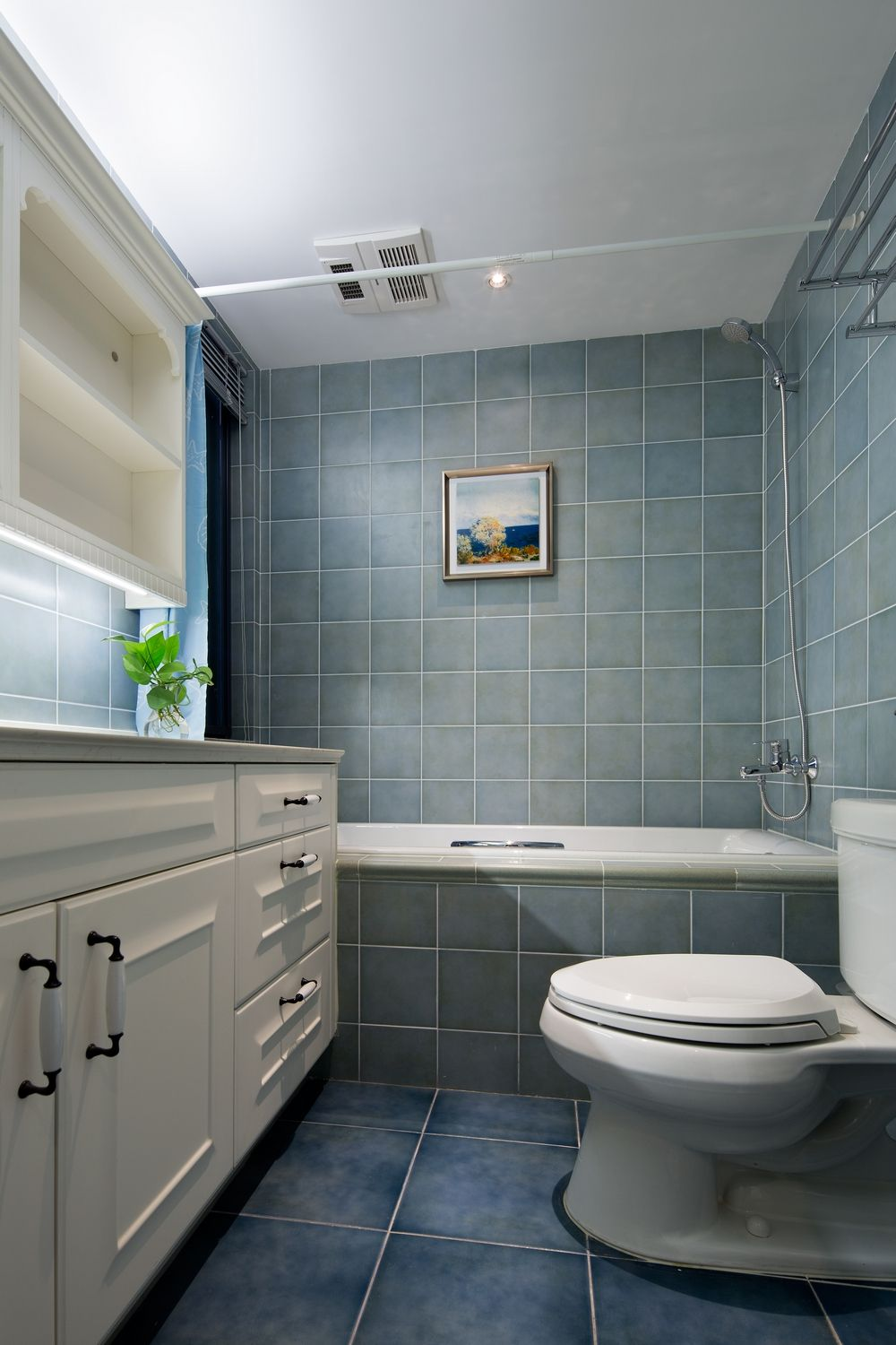 apartment interior design with modern american style interior decorating firms - Interior Decorating Firms