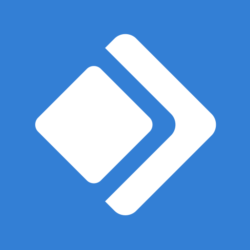 Dyno Is A Fully Customizable Bot For Your Server With A Web Dashboard Moderation Music Auto Roles Auto Moderation And More Web Dashboard Bot Discord