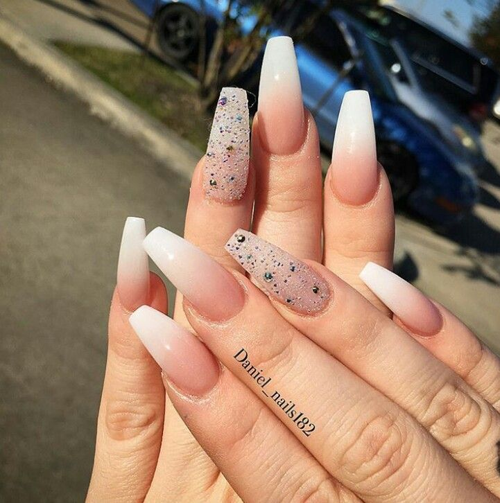 Birthday Nails Inspiration Bads Design Nail Designs Ideas